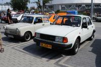 V Opolski Zjazd Pojazdów PRL-u w Opolu - 8403_foto_24opole_046.jpg