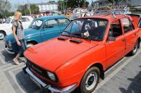 V Opolski Zjazd Pojazdów PRL-u w Opolu - 8403_foto_24opole_052.jpg