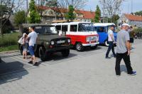 V Opolski Zjazd Pojazdów PRL-u w Opolu - 8403_foto_24opole_053.jpg