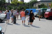 V Opolski Zjazd Pojazdów PRL-u w Opolu - 8403_foto_24opole_054.jpg