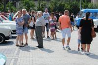 V Opolski Zjazd Pojazdów PRL-u w Opolu - 8403_foto_24opole_055.jpg