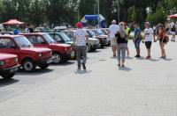 V Opolski Zjazd Pojazdów PRL-u w Opolu - 8403_foto_24opole_060.jpg