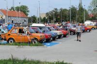 V Opolski Zjazd Pojazdów PRL-u w Opolu - 8403_foto_24opole_064.jpg