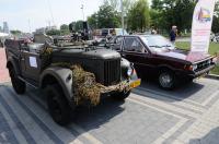 V Opolski Zjazd Pojazdów PRL-u w Opolu - 8403_foto_24opole_066.jpg