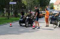 V Opolski Zjazd Pojazdów PRL-u w Opolu - 8403_foto_24opole_067.jpg