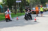 V Opolski Zjazd Pojazdów PRL-u w Opolu - 8403_foto_24opole_070.jpg