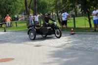 V Opolski Zjazd Pojazdów PRL-u w Opolu - 8403_foto_24opole_071.jpg