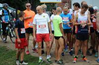 VIII Wojewódzki Bieg Przełajowy o Puchar Borsuka - 8405_foto_24opole_073.jpg