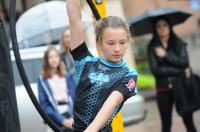 Przebojowy Pokaz Siły 2019 - II Opolski Festiwal Sportów Siłowych - 8406_foto_24opole_025.jpg
