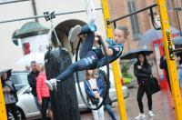 Przebojowy Pokaz Siły 2019 - II Opolski Festiwal Sportów Siłowych - 8406_foto_24opole_031.jpg