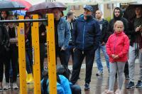 Przebojowy Pokaz Siły 2019 - II Opolski Festiwal Sportów Siłowych - 8406_foto_24opole_037.jpg