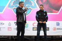 Przebojowy Pokaz Siły 2019 - II Opolski Festiwal Sportów Siłowych - 8406_foto_24opole_053.jpg