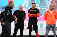Przebojowy Pokaz Siły 2019 - II Opolski Festiwal Sportów Siłowych - 8406_foto_24opole_060.jpg