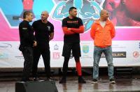Przebojowy Pokaz Siły 2019 - II Opolski Festiwal Sportów Siłowych - 8406_foto_24opole_061.jpg