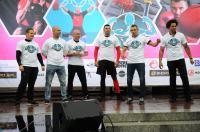 Przebojowy Pokaz Siły 2019 - II Opolski Festiwal Sportów Siłowych - 8406_foto_24opole_064.jpg