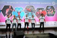 Przebojowy Pokaz Siły 2019 - II Opolski Festiwal Sportów Siłowych - 8406_foto_24opole_070.jpg