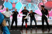Przebojowy Pokaz Siły 2019 - II Opolski Festiwal Sportów Siłowych - 8406_foto_24opole_076.jpg