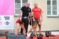 Przebojowy Pokaz Siły 2019 - II Opolski Festiwal Sportów Siłowych - 8406_foto_24opole_083.jpg