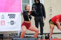 Przebojowy Pokaz Siły 2019 - II Opolski Festiwal Sportów Siłowych - 8406_foto_24opole_107.jpg