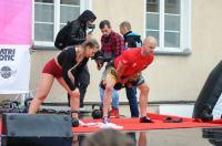 Przebojowy Pokaz Siły 2019 - II Opolski Festiwal Sportów Siłowych - 8406_foto_24opole_109.jpg