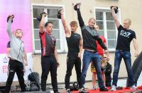 Przebojowy Pokaz Siły 2019 - II Opolski Festiwal Sportów Siłowych - 8406_foto_24opole_116.jpg