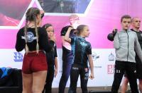 Przebojowy Pokaz Siły 2019 - II Opolski Festiwal Sportów Siłowych - 8406_foto_24opole_120.jpg