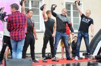 Przebojowy Pokaz Siły 2019 - II Opolski Festiwal Sportów Siłowych - 8406_foto_24opole_123.jpg