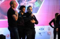 Przebojowy Pokaz Siły 2019 - II Opolski Festiwal Sportów Siłowych - 8406_foto_24opole_156.jpg