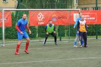 Ruszyła XIV Edycja Opolskiej Ligi Orlika - 8407_foto_24opole_008.jpg