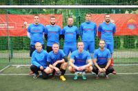 Ruszyła XIV Edycja Opolskiej Ligi Orlika - 8407_foto_24opole_017.jpg