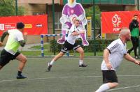 Ruszyła XIV Edycja Opolskiej Ligi Orlika - 8407_foto_24opole_038.jpg