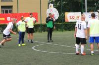 Ruszyła XIV Edycja Opolskiej Ligi Orlika - 8407_foto_24opole_039.jpg