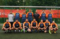 Ruszyła XIV Edycja Opolskiej Ligi Orlika - 8407_foto_24opole_054.jpg