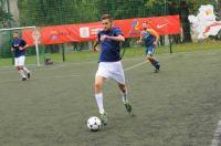 Ruszyła XIV Edycja Opolskiej Ligi Orlika - 8407_foto_24opole_056.jpg