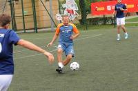 Ruszyła XIV Edycja Opolskiej Ligi Orlika - 8407_foto_24opole_057.jpg