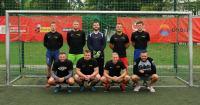 Ruszyła XIV Edycja Opolskiej Ligi Orlika - 8407_foto_24opole_073.jpg