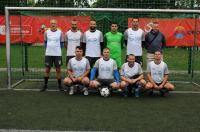 Ruszyła XIV Edycja Opolskiej Ligi Orlika - 8407_foto_24opole_081.jpg