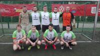 Ruszyła XIV Edycja Opolskiej Ligi Orlika - 8407_foto_24opole_1013.jpg