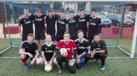 Ruszyła XIV Edycja Opolskiej Ligi Orlika - 8407_foto_24opole_1026.jpg