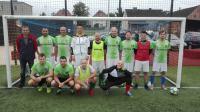 Ruszyła XIV Edycja Opolskiej Ligi Orlika - 8407_foto_24opole_1028.jpg