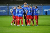 Odra Opole 1:1 Sandecja Nowy Sącz - 8408_foto_24opole_086.jpg