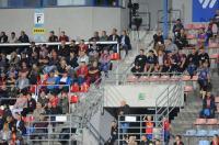 Odra Opole 1:1 Sandecja Nowy Sącz - 8408_foto_24opole_117.jpg