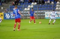 Odra Opole 1:1 Sandecja Nowy Sącz - 8408_foto_24opole_246.jpg