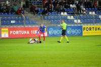 Odra Opole 1:1 Sandecja Nowy Sącz - 8408_foto_24opole_331.jpg