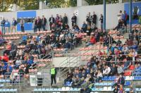 PP: Odra Opole 1:0 Arka Gdynia - 8411_foto_24opole_042.jpg