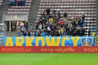 PP: Odra Opole 1:0 Arka Gdynia - 8411_foto_24opole_050.jpg