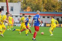 PP: Odra Opole 1:0 Arka Gdynia - 8411_foto_24opole_079.jpg