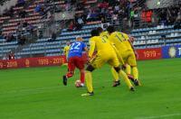 PP: Odra Opole 1:0 Arka Gdynia - 8411_foto_24opole_181.jpg