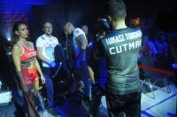 IV Gala Sztuk Walki \