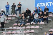 Odra Opole 0:2 Podbeskidzie Bielsko Biała